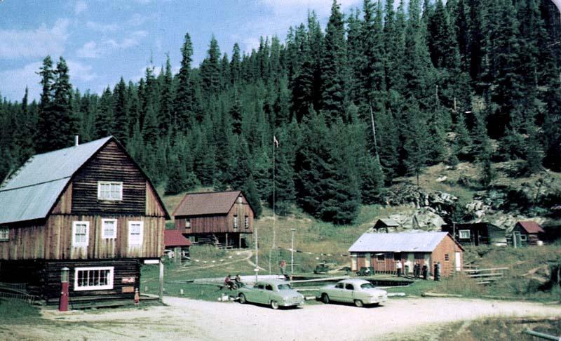 Elk-River-1