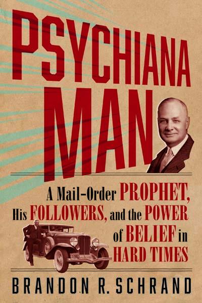 Schrand_PsychianaMan_Cover_FINAL
