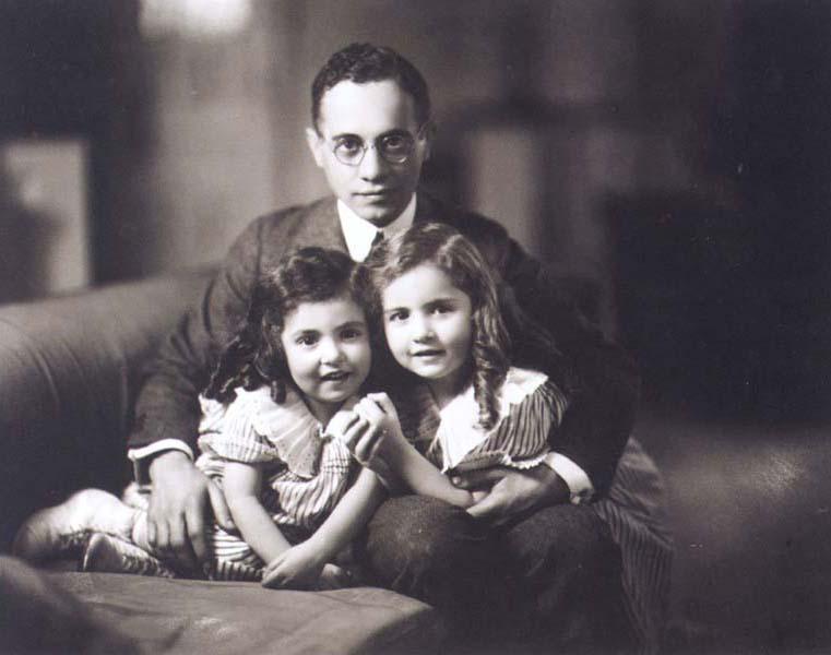 LeoJaneElaine1922