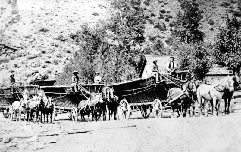 10.-Clayton-Charcoal-wagons-1912-courtesy-Clayton-Historical-association.