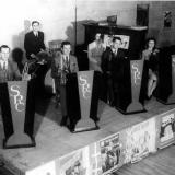 32-flown-in-dance-band