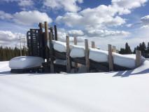 Snowmobiling-Island-Park-036