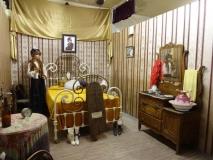 IDMag_Murray_Sprag_Pol_Museum_Mollie_rm