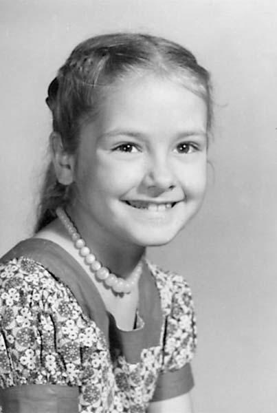 ginger-1959