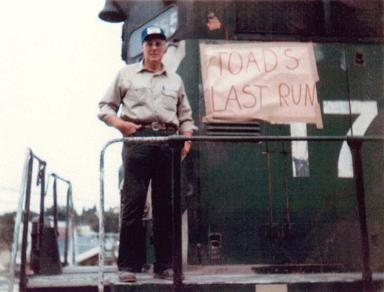 toads-last-run