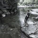 taylor-dude-photos-042