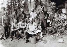 muscovite-mica-mine-before-1910-001