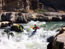 jason-wilmoth-running-a-short-section-near-pillar-falls