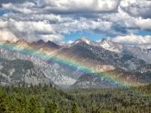 rainbow-2013-alices-pics-126