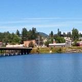 Priest River