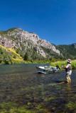 John-Rennell-fishing-south-fork