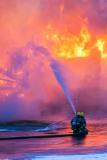 LDS-Fire-Swan-Vallely-Idaho