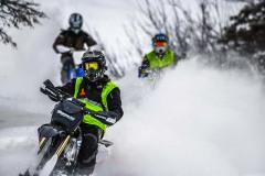 Snow-biking-2