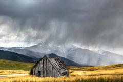 Swan-Valley-Storm-1-of-1