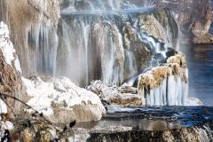 Winter-fall-creek-falls5