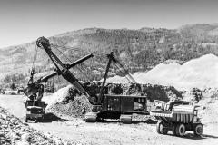 dam-construction