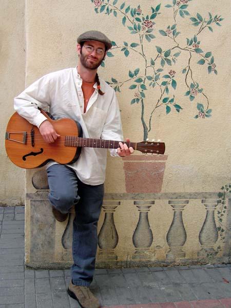 musicmakerscostelloboi05037