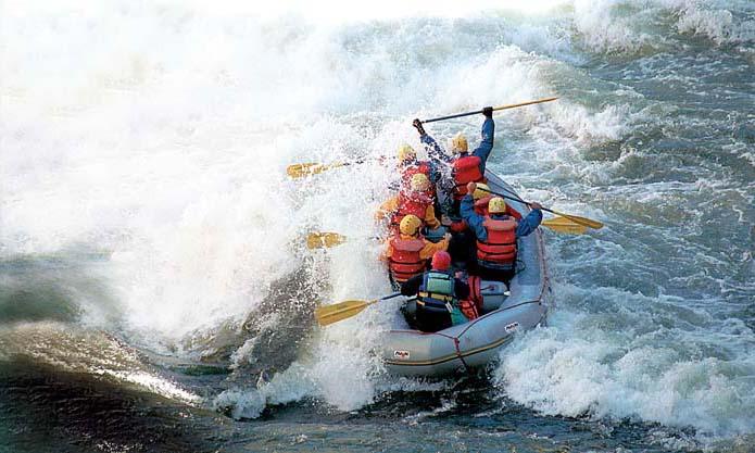 stan2-rafting