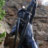 Kellogg Mine Memorial
