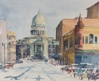 snowy-capitol-18-25x22-5-150dpi