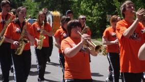 Coolin-Spring-Festival-parade-1