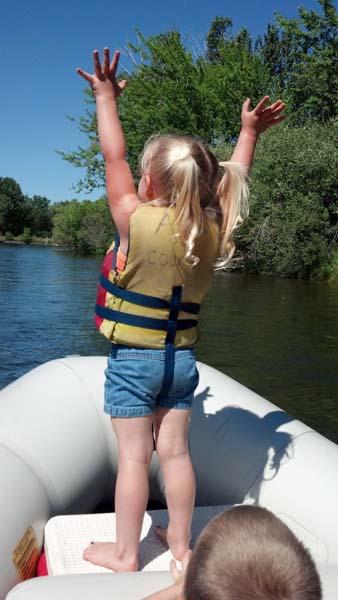 raftingboiseriver_cahlgouker