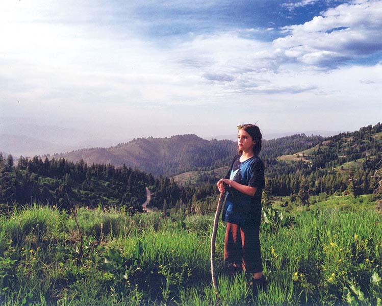 1st-rachel_a_loomis-mountaingirl