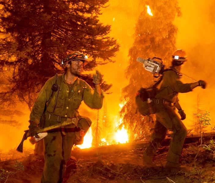 idahocityhotshotsspringsfirebnf2012usfskarigreer