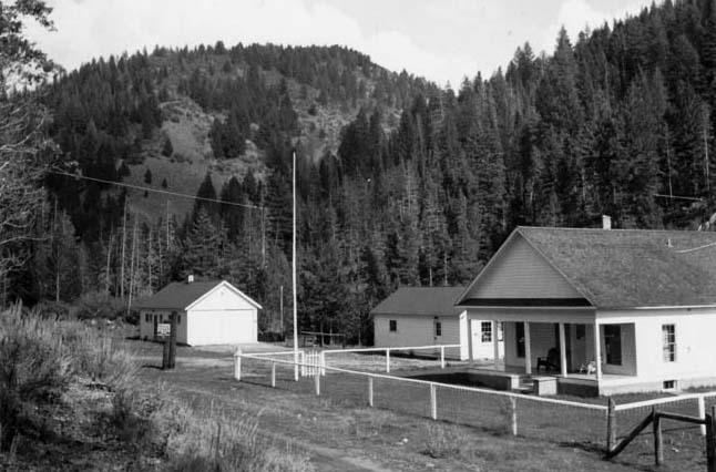1yellowjacketcirca1947-52