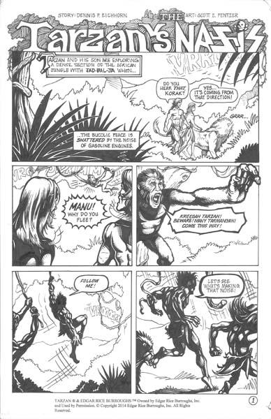 page-8-tarzan-2