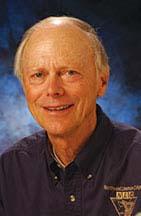 Alan Drew