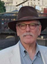 Alan Minskoff