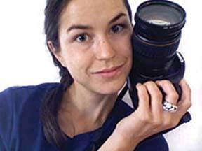 Amanda Breitbach Ragsdale