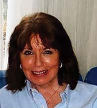 Ana Maria Cuneo