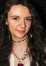 Ashlee Sierra