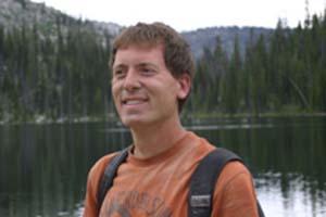 Brian D'Ambrosio