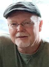Brian Parry