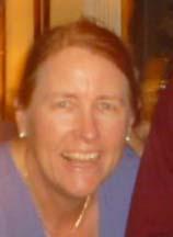 Cate Huisman