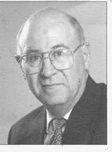 Charles Lauterbach