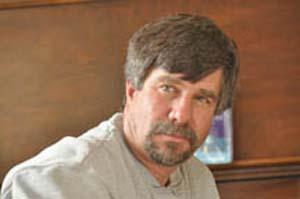 Dale M. Gray