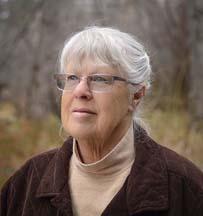 Dana Stewart Quinney