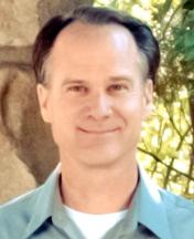 David E. Metcalf