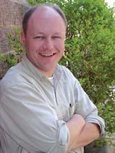 David Rauzi