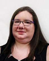 Diana Braskich