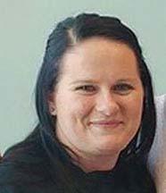 Erica Willenbring
