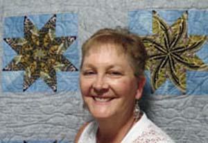 Jane Stone