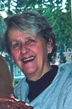 Janene Bromley Piecuch