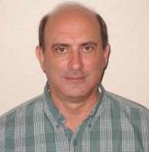 Jay G. Burrup