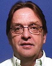 Jeff Riechmann