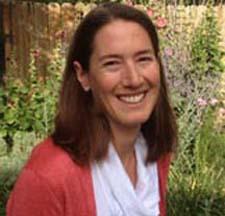 Jenny Emery Davidson